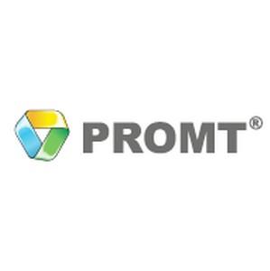 Переводчик Promt занял первое место на международном конкурсе
