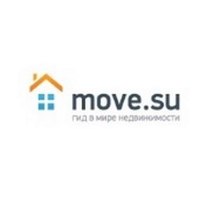 Портал о недвижимости Move.su учредил первую ежегодную премию Move Realty Awards