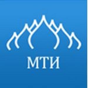 МТИ выступил образовательным партнером форума «Селигер-2013»