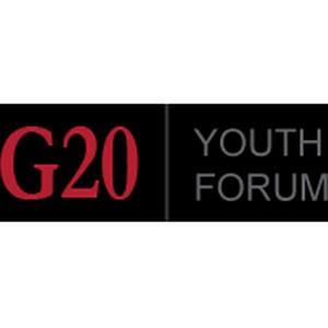 Санкт-Петербург принимает G20 Youth Forum