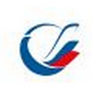 2 место по итогам конкурса «Российская организация высокой социальной эффективности»