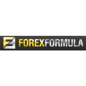 Представители Forex Formula рассказали о преимуществах и возможностях сервиса