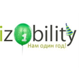 Сервису покупок в Китае и Корее izobility.com исполнился год