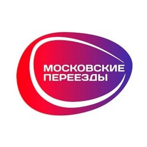 Такелаж в Москве и Московской области