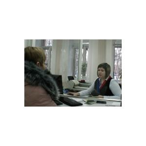 В Кузбассе более 47 тысяч человек получили личную консультацию ПФР с начала года