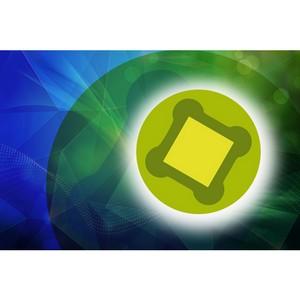 «Швабе» разработал оптоволокно с сердцевиной квадратной формы