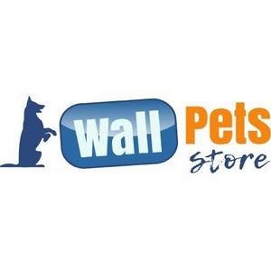 WallPets Store,