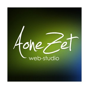 Нужна разработка сайта? Заказать сайт компании с продвижением на a1z.ru