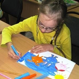 БФ «Сафмар» Михаила Гуцериева поможет провести ремонт клуба для детей с ограниченными возможностями