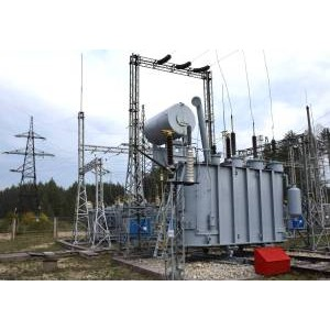 ПАО «МРСК Центра и Приволжья» повышает надежность электроснабжения центральных районов Марий Эл