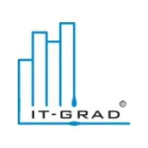 Prof-IT Ventures реализует проект Scorocode с использованием IaaS в облаке «ИТ-Град»