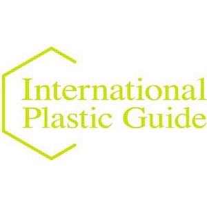 Интернешнл Пластик Гайд представит актимикробные и барьерны добавки на наноглине