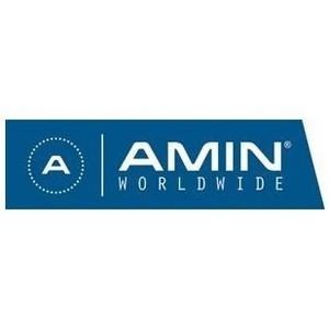 Amin Worldwide приветствует нового участника: Elson China