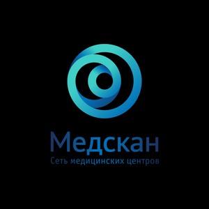 Медицинский физик из России стал призером на чемпионате по дозиметрическому планированию