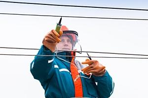 В филиале ОАО «МРСК Центра» - «Костромаэнерго» началась ремонтная кампания- 2015.