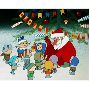 Психолог КФУ прокомментировал желание чиновников не пускать Деда Мороза в детсады