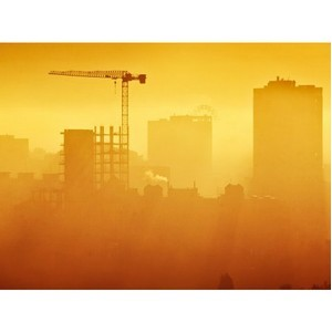 Новая схема проектного финансирования отпугивает частных инвесторов