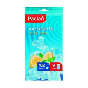 Холодное сердце: пакетики для льда Paclan помогут устроить незабываемый вечер для двоих