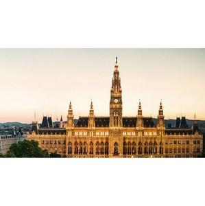 Туристическая экономика Вены подвела успешные итоги прошедшего года