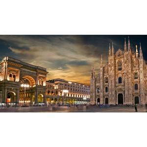 Инвестиции в итальянскую недвижимость