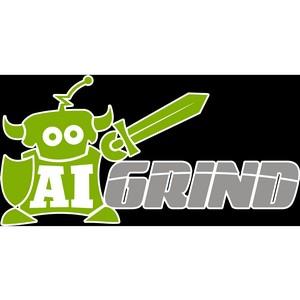5 000 000 игроков и важные изменения в Warspear Online