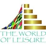 Uzbekistan International Travel Workshop 2012