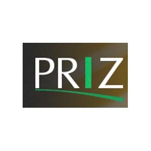 Фабрика одежды Priz начинает экспансию в Москву