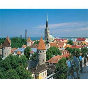 На Peterburg2 – викторина «Эстония как праздник жизни»!