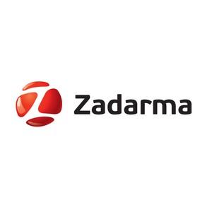Оператор IP-телефонии Zadarma выпустил бесплатный виджет обратного звонка для сайтов