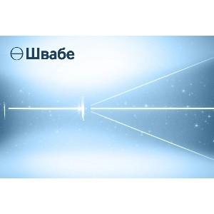 «Швабе» создает систему трансформации лазерного излучения