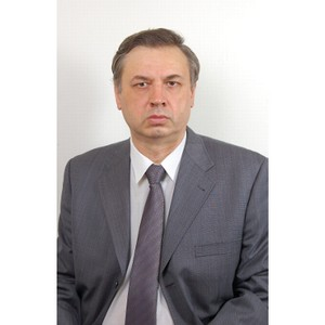 Конституционный суд проверил законность выплаты компенсации по ОСАГО