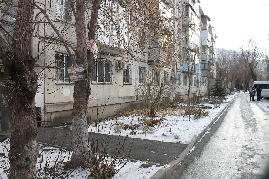 Челябинские активисты ОНФ выявили недочеты в программе благоустройства дворов в Калининском районе