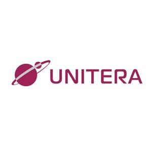 Корпорация «Галактика» и «Юнитера» объявили  о стратегическом партнерстве