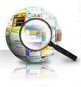 Инсотел выложил обзор по теме: SIP для начинающих.Что такое SIP? Преимущества SIP