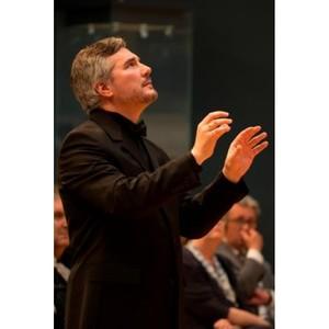 Московский Синодальный хор выступит на фестивалях в Италии и Австрии