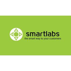 СмартЛабс поставил Baze Technology систему защиты Widevine DRM и новую партию приставок