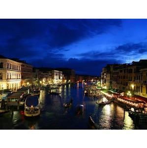 Россия и Италия развивают сотрудничество в сфере туризма