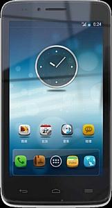 Первый двухстандартный смартфон по супер-цене от «Интертелеком»