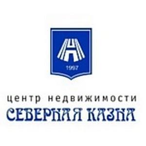 В Екатеринбурге зафиксировали ажиотажный спрос на жилье