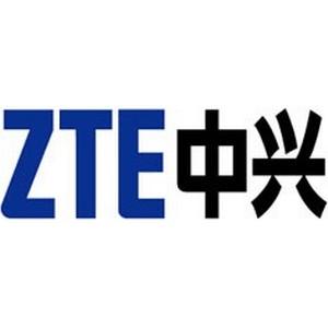 ZTE повышает прогноз прибыли за первое полугодие благодаря продажам сетей 4G