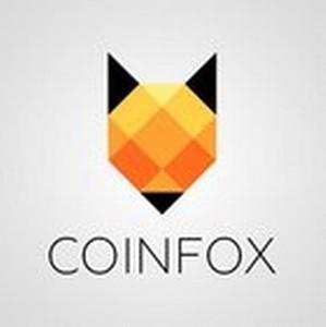 ���� �������� ��������� ������� � 1000$ ��� ���� ������. ����� ������� ���� �������� CoinFox