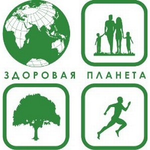Кубок города Таганрога по дзюдо среди юношей и девушек с инвалидностью