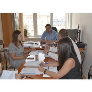 От специалистов МФЦ зависит, останется ли заявитель доволен качеством получения услуг Росреестра