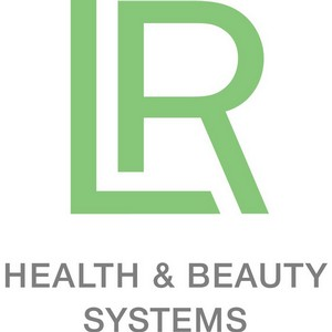 LR Health&Beauty Systems продолжает региональную экспансию