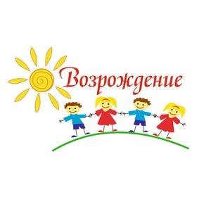 Плюс один детский дом для «Возрождения»