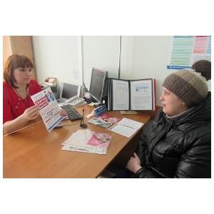 Число желающих получать выплату из материнского капитала в Кузбассе растет