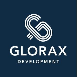 Glorax Development построит новый многофункциональный комплекс в Санкт-Петербурге