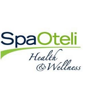 «SpaOteli» представляет акцию «Бабье лето»: спа и лечебные программы по горящим скидкам – до 45%