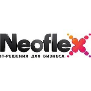 Кредитный калькулятор «Неофлекс» как универсальный инструмент продаж