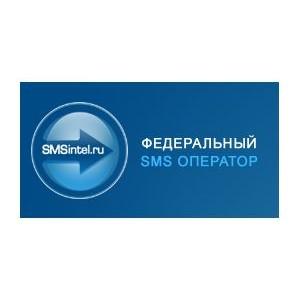Поправки к закону о «О связи» повлияли на работу SMS-агрегаторов — SMSintel.ru